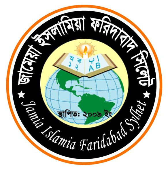 Jamia Faridabad